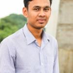 TechnoVista Limited's avatar