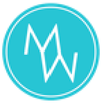 MethodWorx Ltd's avatar