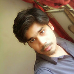 A K M Majharul H.