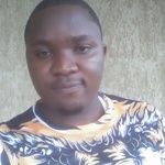 Nwachukwu T.