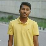 Sajidur Rahman R.