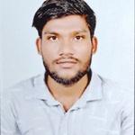 Dheeraj G.