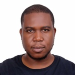 Charles Fagbemi