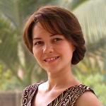 Katrin Baranova