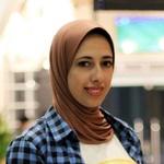 Heba's avatar
