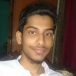 Zahir Uddin