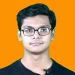 MD. Mahim Islam