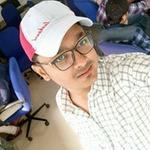 Nisarg P.'s avatar