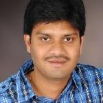 Bhavannarayana