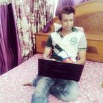 Shadab A.