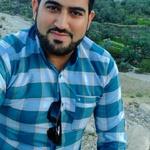Ehsan A.'s avatar