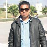 Soman Zahoor K.