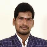 Pranay kumar's avatar