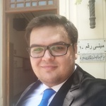 Mohamad N.