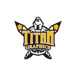 Titan G.