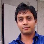 Anshul J.