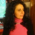 Tiziana Facco