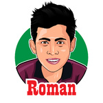 Rathana's avatar