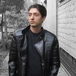 Navid S.'s avatar