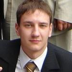 Dmitry P.