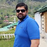 Shahid U.