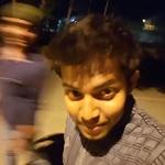 Saksham S.