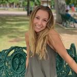 Erin B.'s avatar