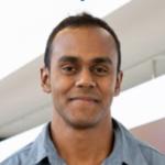 Zaahid A.'s avatar