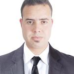 Farid G.