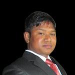 Gyan Sundar K.