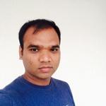 Bhavesh Sachala