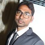 Rizwan S.