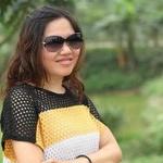 Nguyen Thu