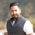 Kamal S.