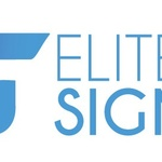Elitesigma