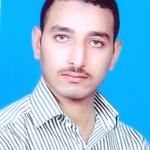Mohamed T.'s avatar