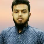 Mamun's avatar