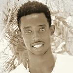 Kennedy K.'s avatar