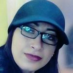 Eman N.'s avatar
