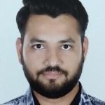 Mohit P.'s avatar