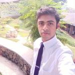 Manoj Bandara