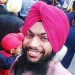 Inder Preet