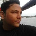 Amit S.