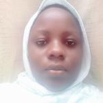 Patricia Fatuma M.'s avatar