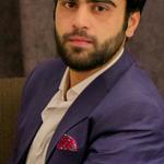 Zain's avatar