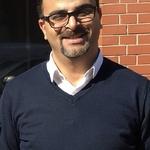 Ahmed N.'s avatar