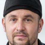 Jovan J.'s avatar
