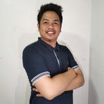 Alfrex Ken N.'s avatar