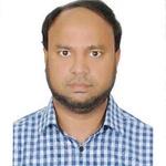 Mohammad Abdul