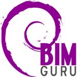 BIM G.